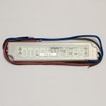 Блок питания 20W, 12V, герметичный, IP67