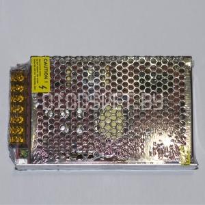 Блок питания 60W, 12V, открытый, IP20
