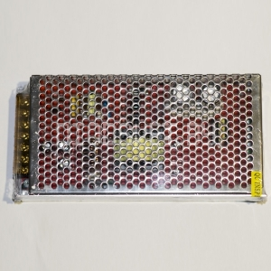 Блок питания 100W, 12V, открытый, IP20