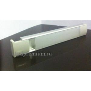 Заглушка для профиля GS-03