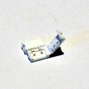 Коннектор светодиодных лент 5050