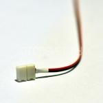 Коннектор для светодиодной ленты 3528