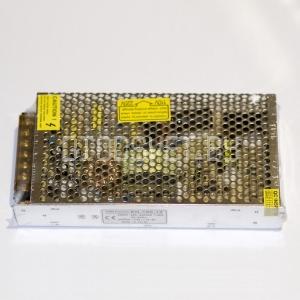 Блок питания 250W, 12V, открытый, IP20