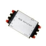 Усилитель RGB 12V, 108W