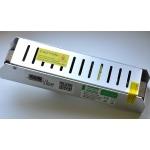 Компактный блок питания 100W, 12V, открытый, IP20