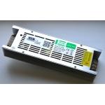 Компактный блок питания 250W, 12V, открытый, IP20