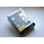 Блок питания 60W, 24V, открытый, IP20