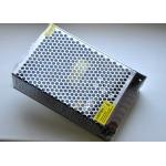 Блок питания 150W, 12V, открытый, IP20