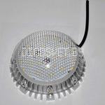 Светодиодный светильник ЖКХ 15Вт, антивандальный, ударопрочный, IP65