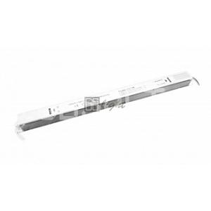 Блок питания для светодиодных лент 12V 24W IP20 SLIM