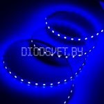 """Светодиодная лента 5050, IP68,LUX """"High class""""  синий, 60LED, 1м"""